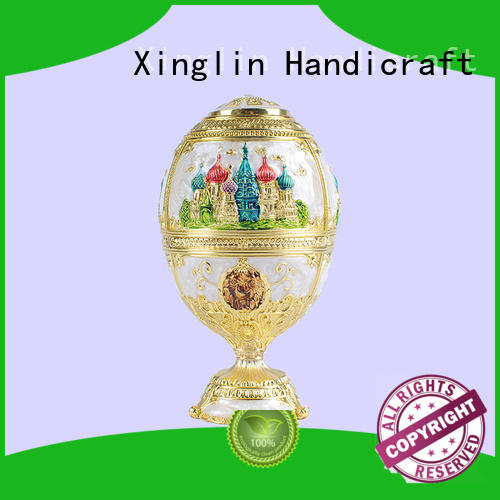 Xinglin push type vintage toothpick holders supply for gift
