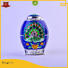 automatic pressed box antique toothpick holders Xinglin