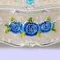 quality cover antique ashtrays zinc shape Xinglin company