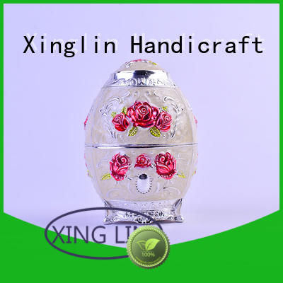 Hot toothpick holders for sale 3d Xinglin Brand
