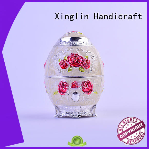 Xinglin toothpick dispenser for busniess for business