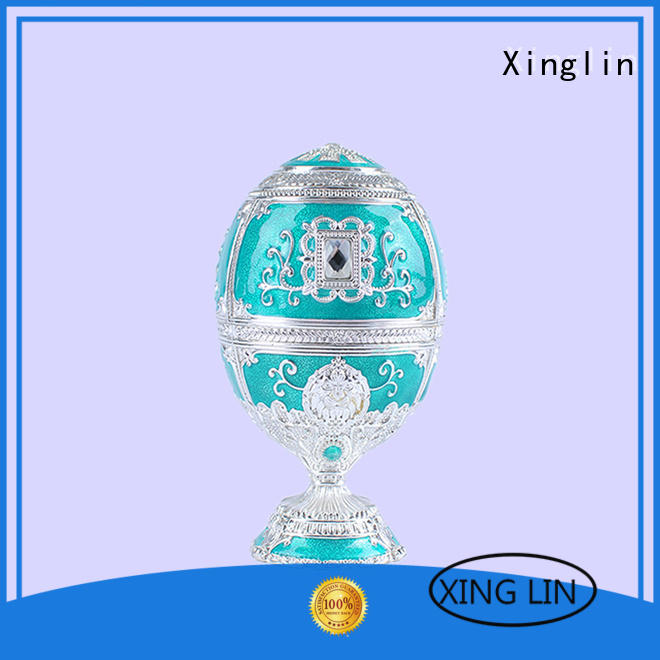 fashion carved eggshaped pressed toothpick holders for sale Xinglin Brand