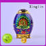 rose 3d automatic carved Xinglin Brand antique toothpick holders supplier
