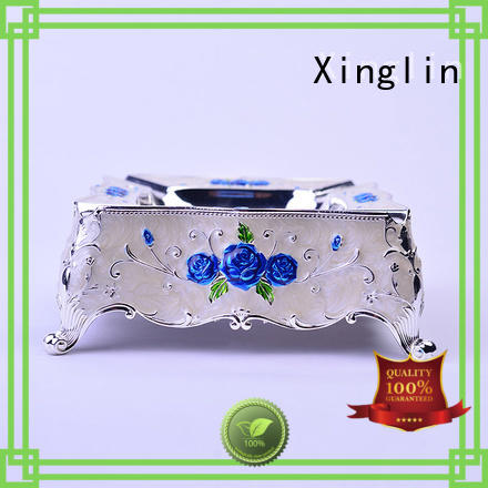 Xinglin ashtray online with bags for car