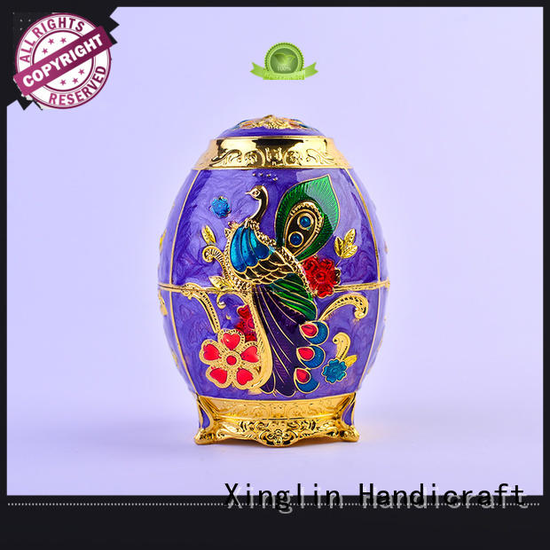 pressed fashion antique toothpick holders Xinglin Brand