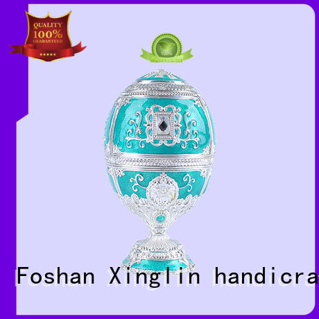 toothpick holders for sale metal box antique toothpick holders Xinglin Brand