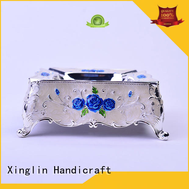 creative where to buy ashtrays supplier for home