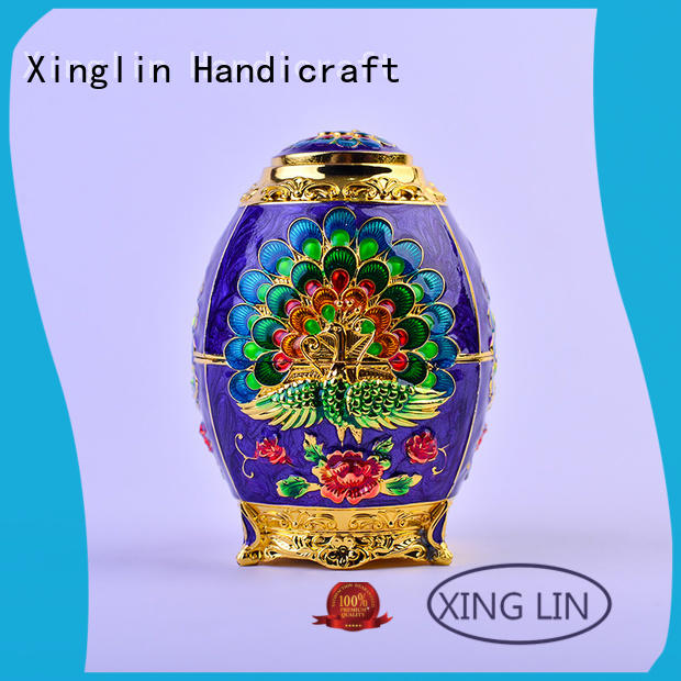 Wholesale 3d toothpick holders for sale Xinglin Brand