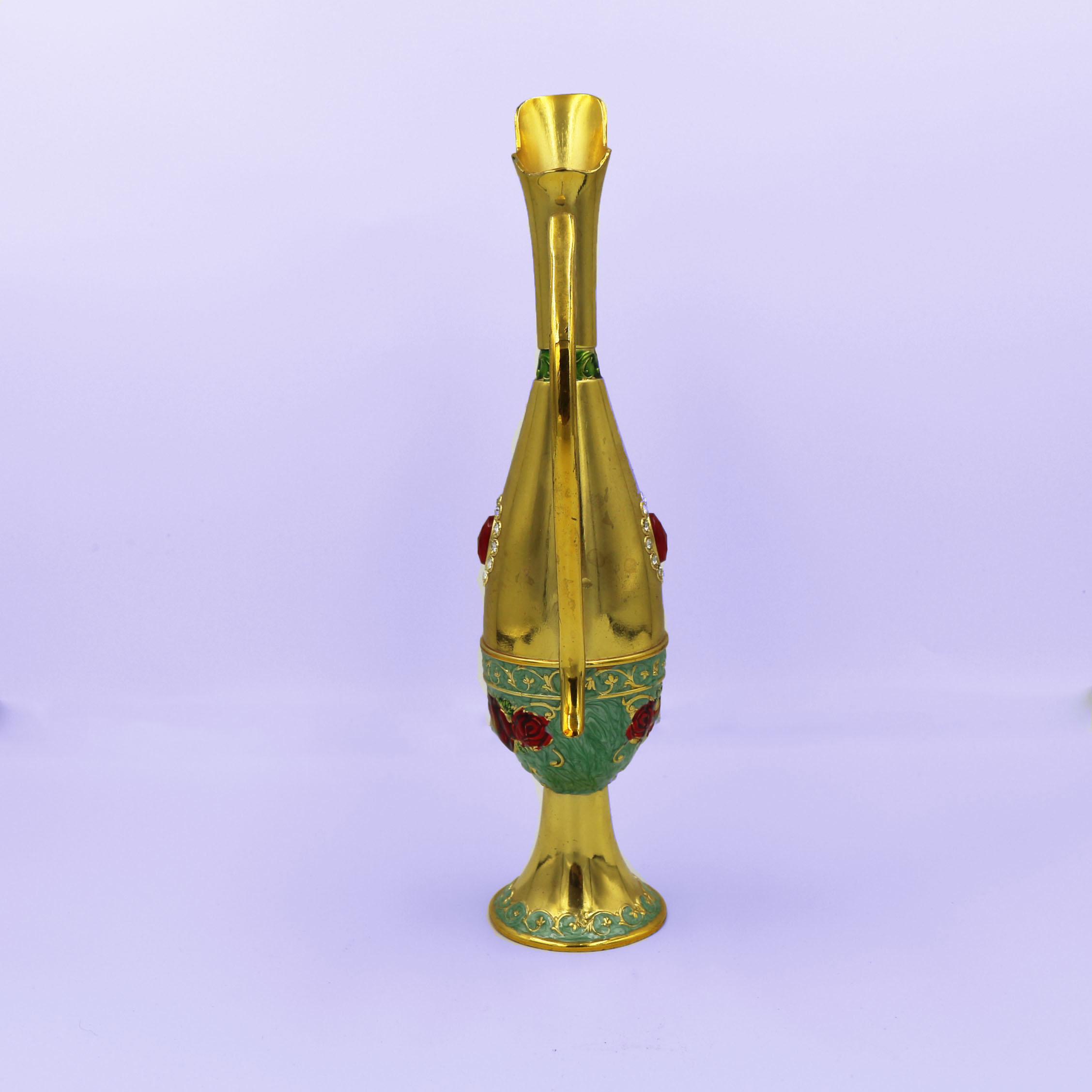 Xinglin European retro crafts ornaments supplier for present-4