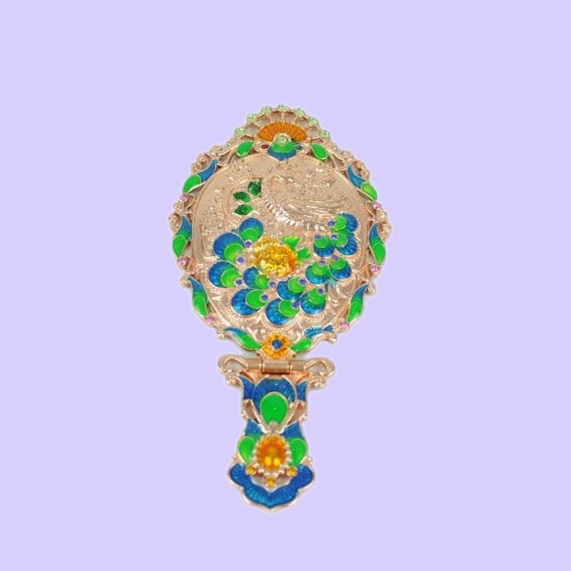Xinglin Array image178