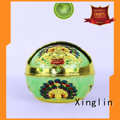 Xinglin wholesale ashtrays for sale manufacturer for restaurant