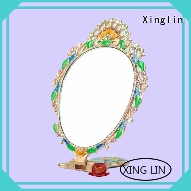 Xinglin Brand  supplier