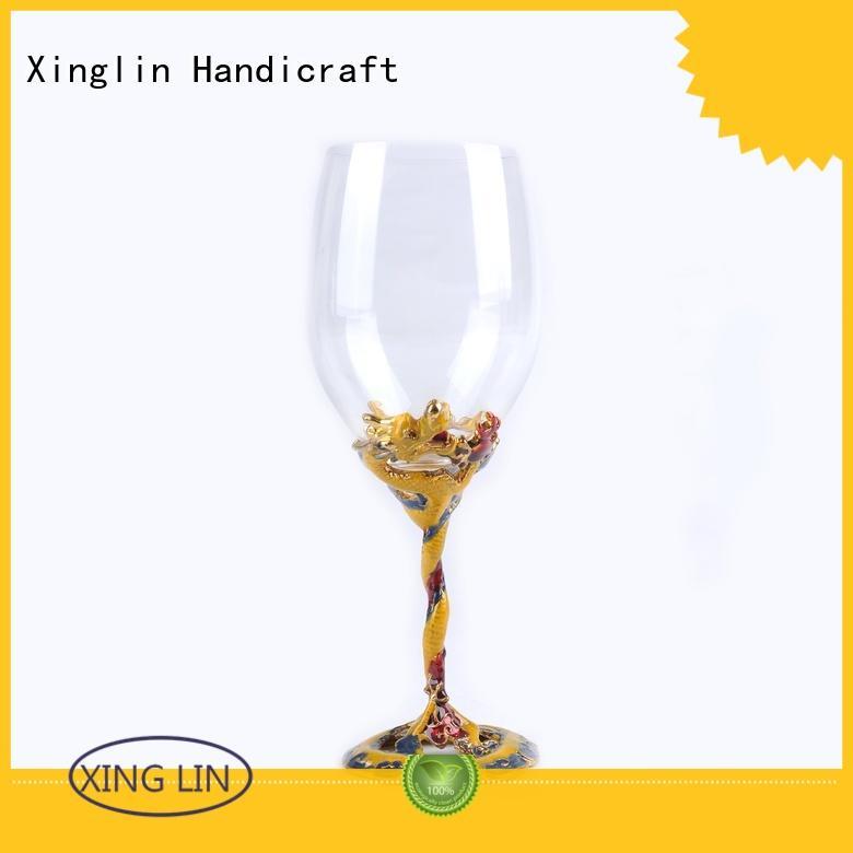 Custom  Xinglin