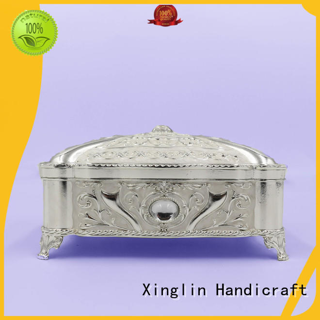 Xinglin best jewellery box designs for busniess for clubs