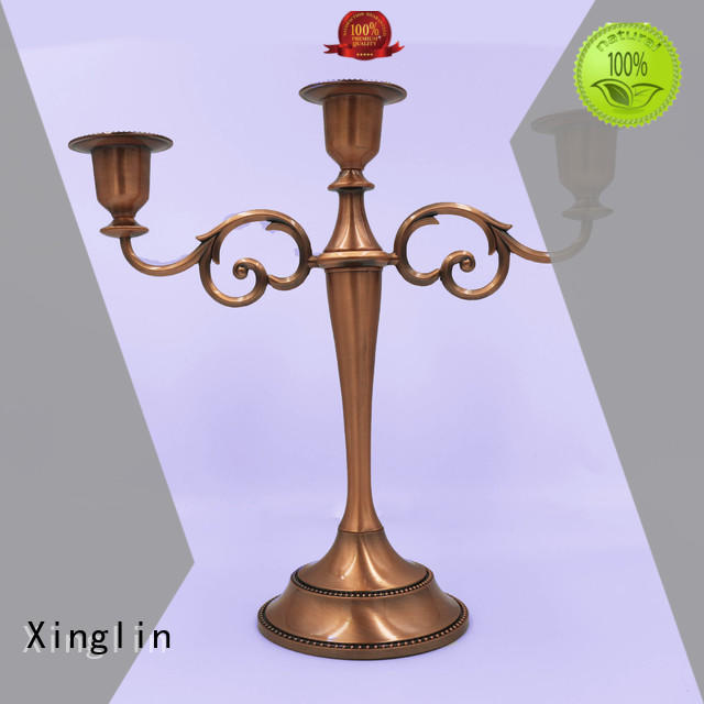 Xinglin high quality European retro crafts ornaments for busniess for home