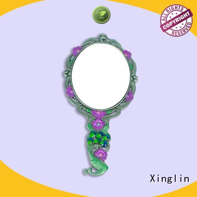 Bulk Buy Xinglin