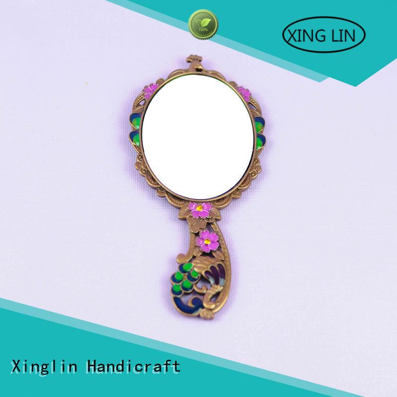 Xinglin Brand