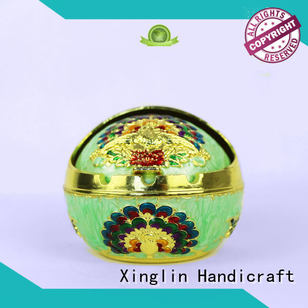 three dimensional antique ashtrays company for home