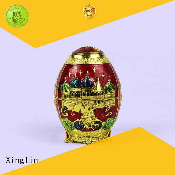 Xinglin automatic silver toothpick holder supplier for living room