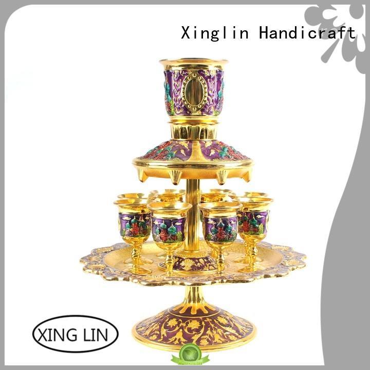 Xinglin Brand company