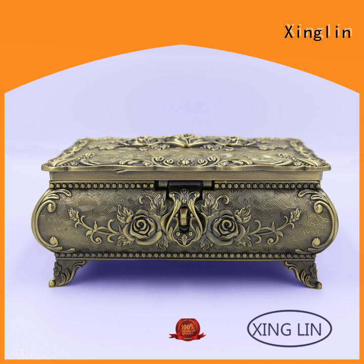 creative buy jewellery box factory wedding gifts