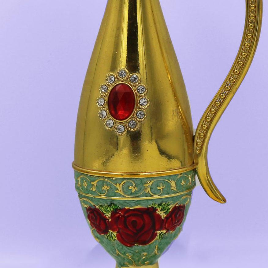 Xinglin European retro crafts ornaments supplier for present-3
