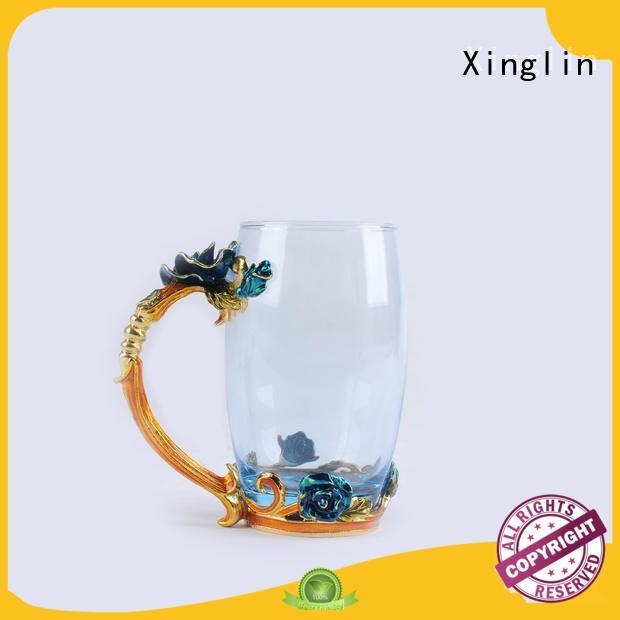 Wholesale  Xinglin Brand