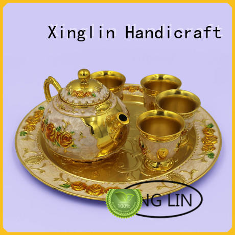 Xinglin wine by the glass manufacturer for hotel
