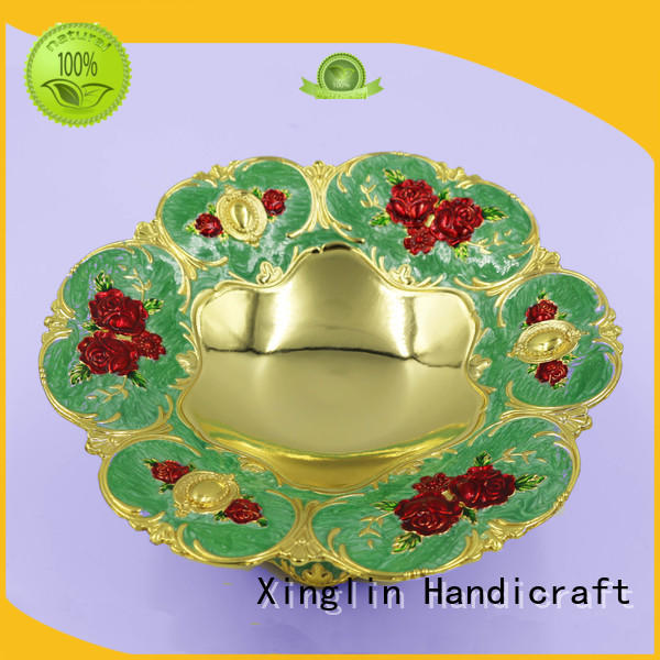 Xinglin European retro crafts ornaments factory for party