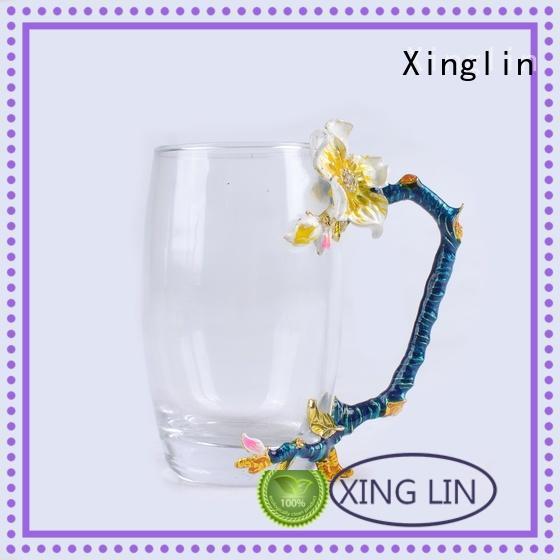 Xinglin Brand  factory