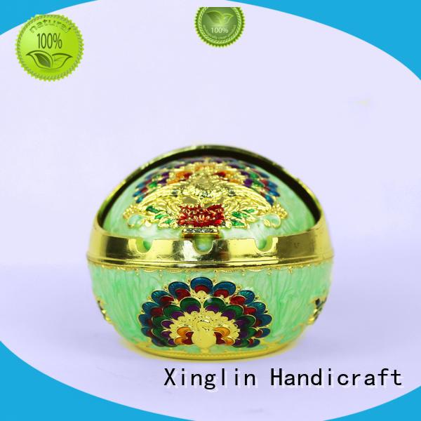 hot sale smoking ashtray customized for bar Xinglin